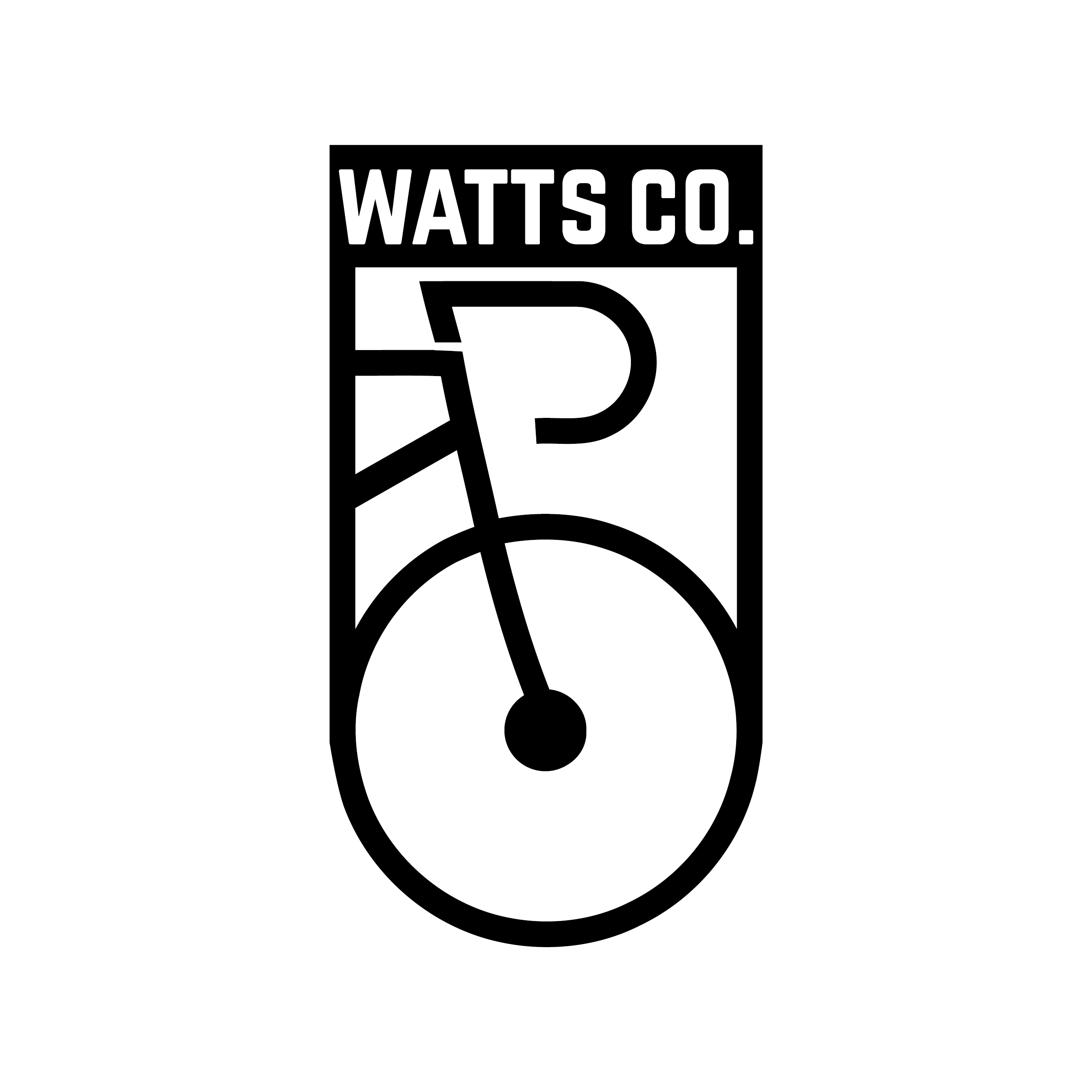WATTS CO. | Comunidad de ciclismo